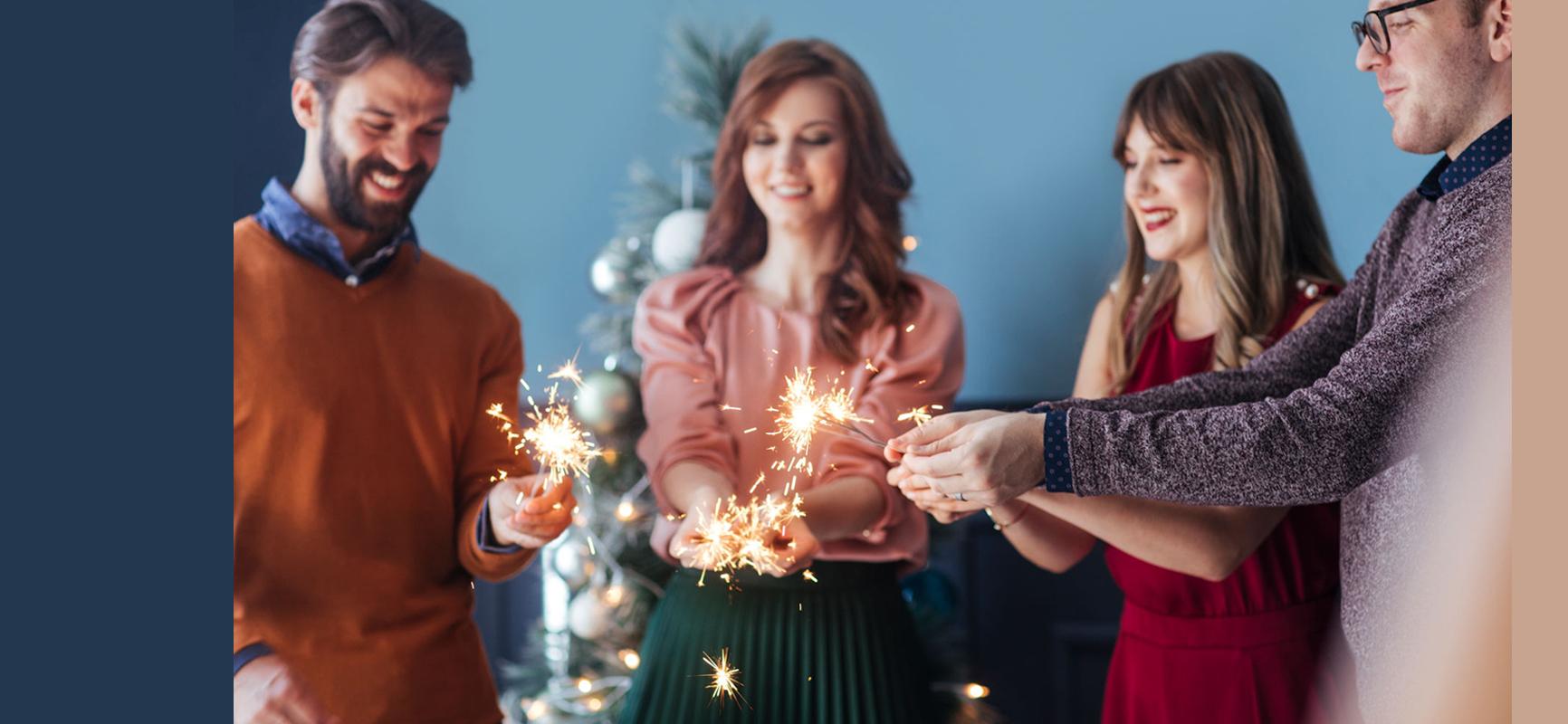 Kerstcadeau Voor Collegas En Familie 1 In Kerstcadeaus