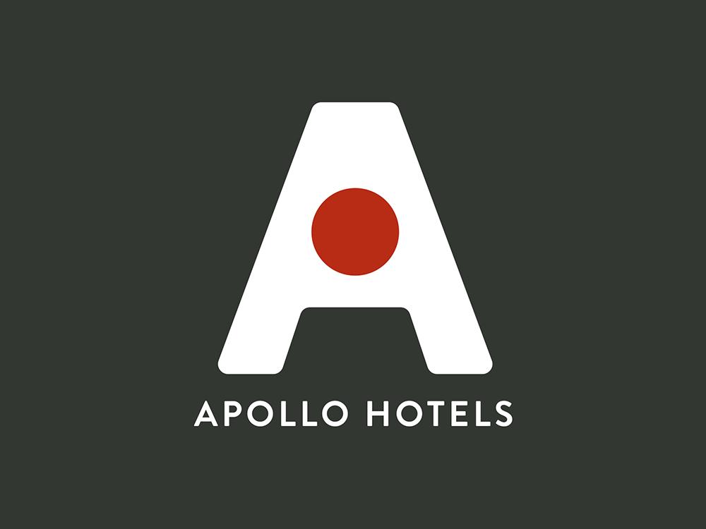 Cadeau Card Voor Een Verblijf Bij Apollo Hotels