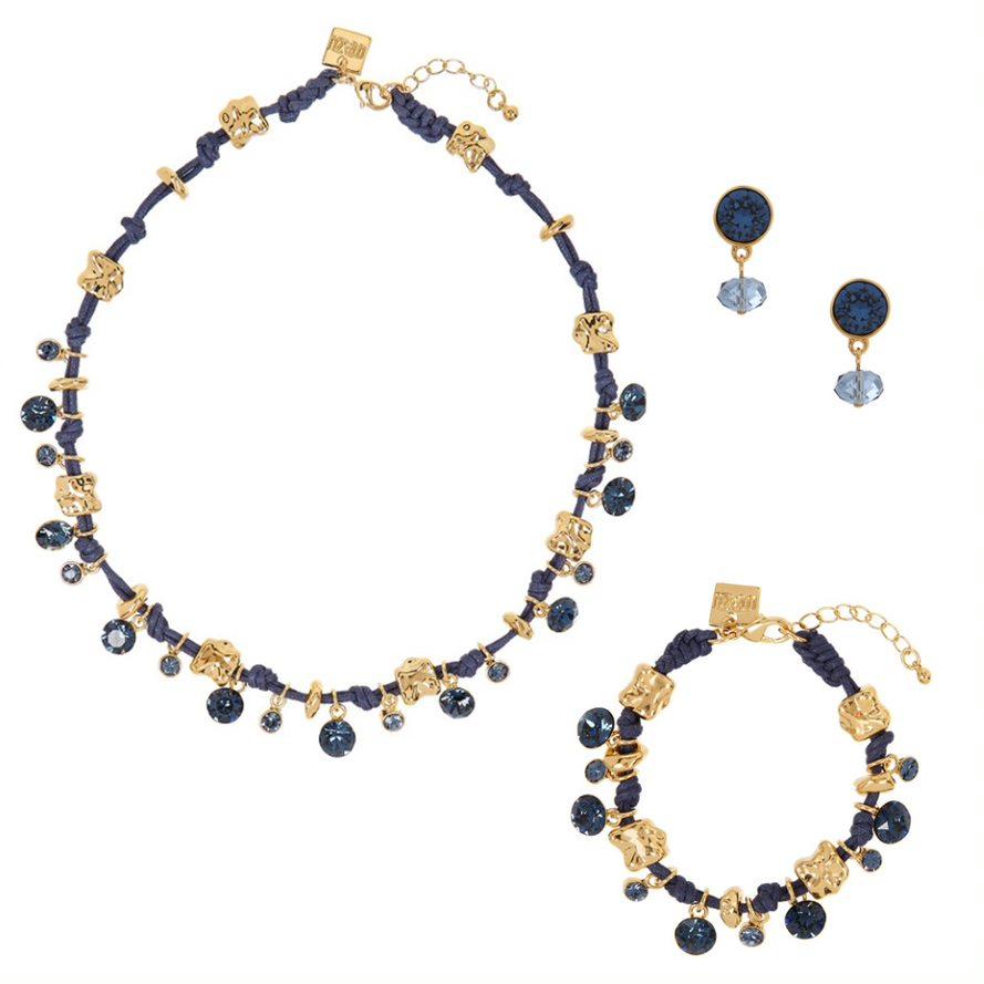 63676821e23 Home; Classic - Blue Set van Otazu. Miniatuurvoorbeeld