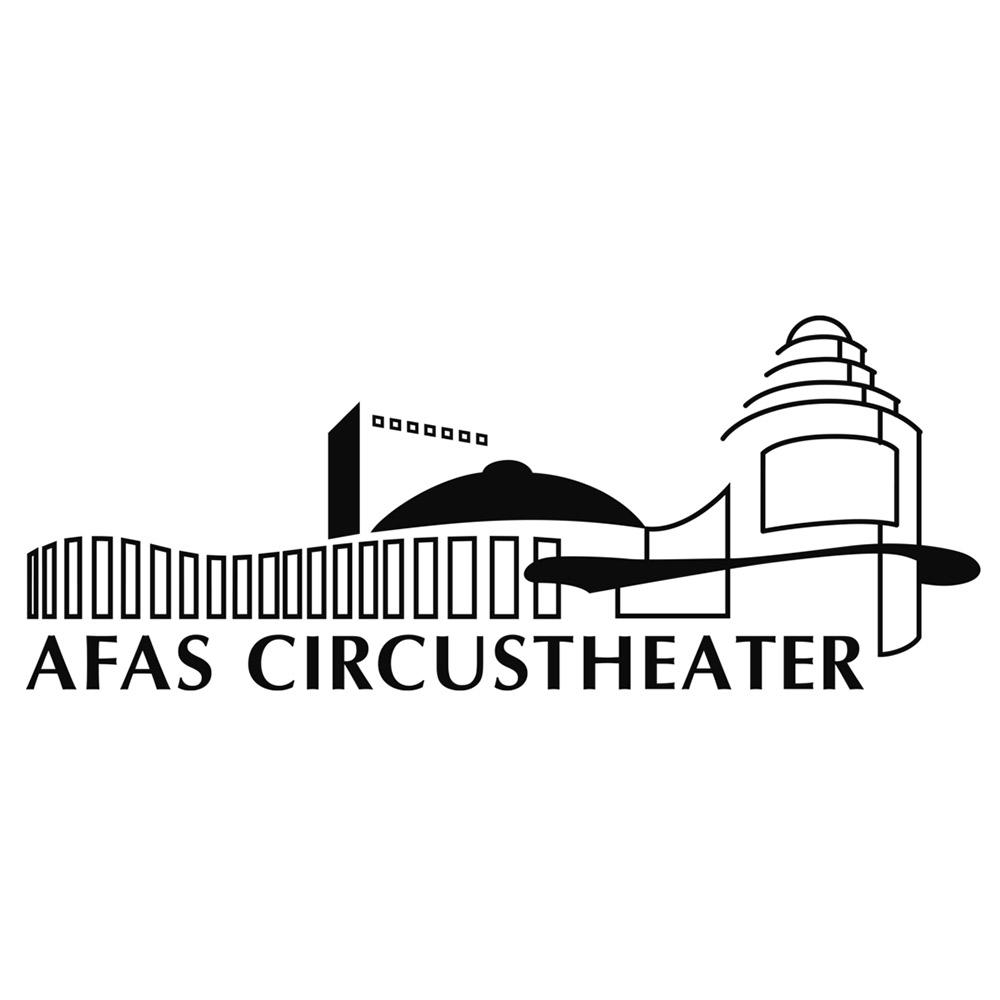 In Scheveningen Scheveningen In Afas Circustheater Circustheater Circustheater Afas Afas Scheveningen In 35RLjA4q