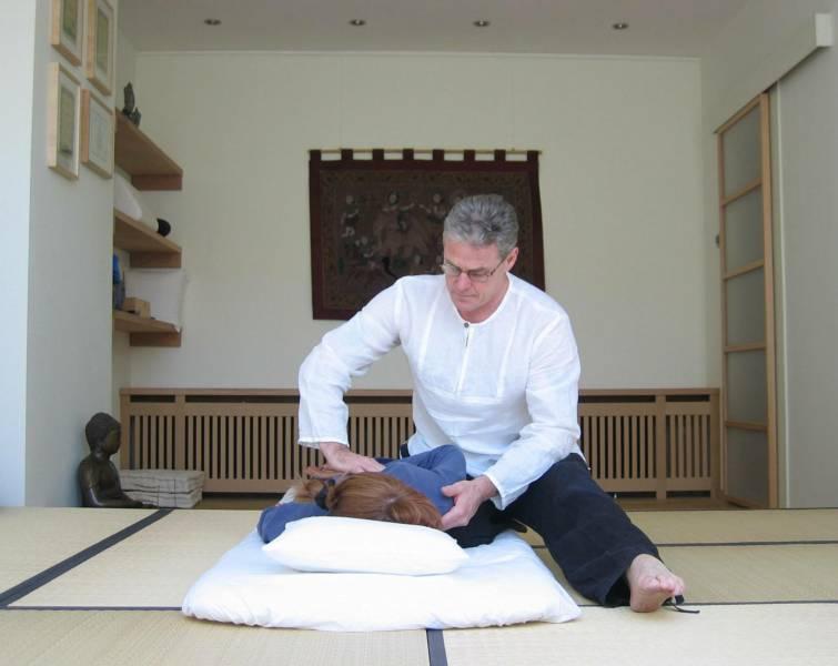 website massage zoenen in Vlaardingen