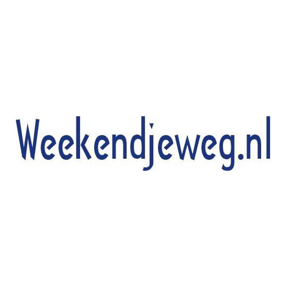 Weekendjeweg Cadeau Card Voor Een Hotel Met 3e Nacht Gratis