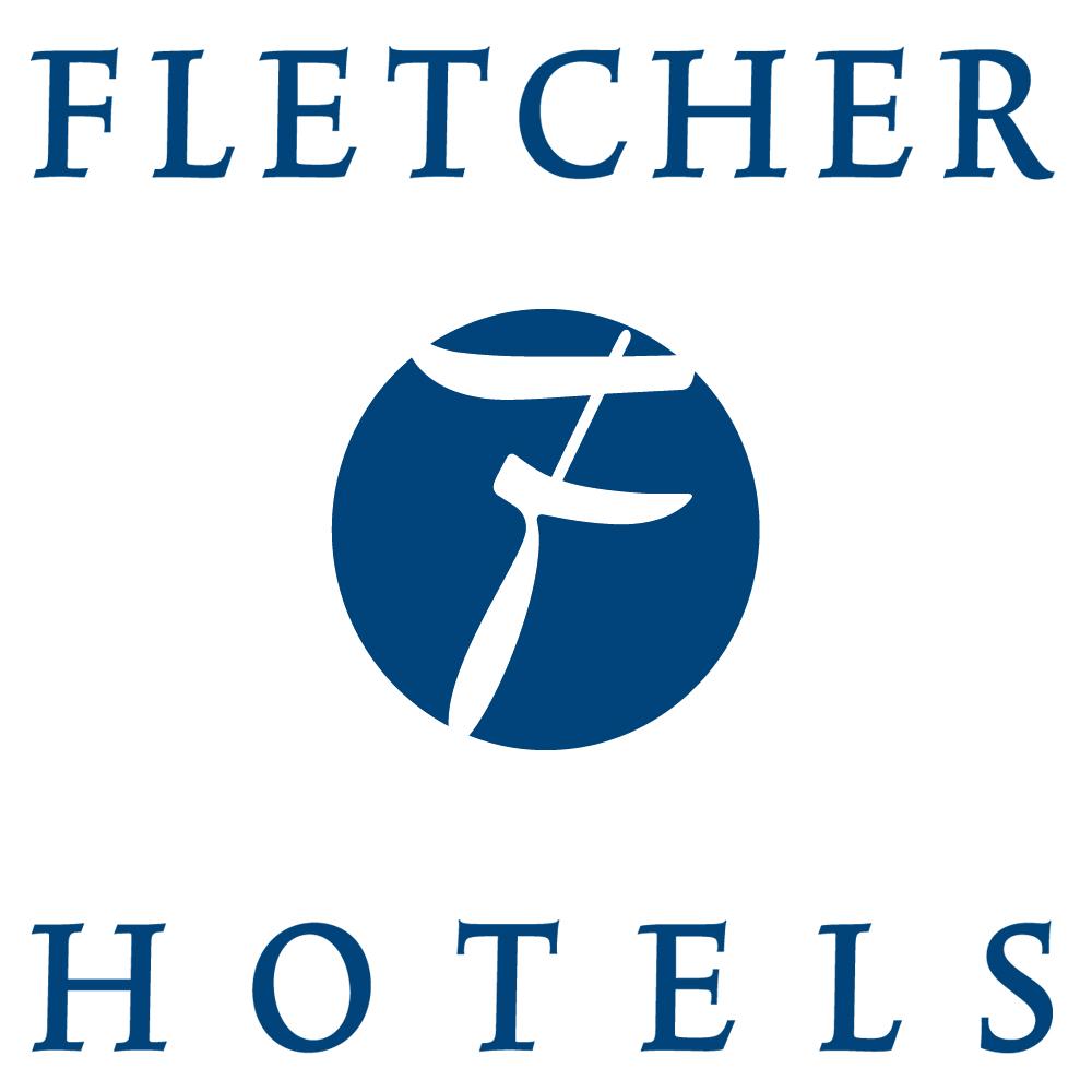 Cadeau Card Voor Een Verblijf Bij Fletcher Hotels