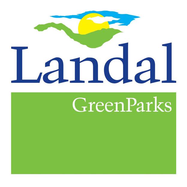 Super Cadeau Card voor een verblijf bij Landal GreenParks DA-76